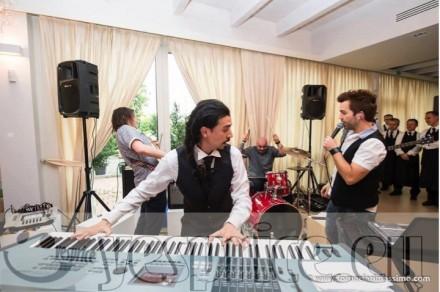 code WEDMUS33 - MUSICA MATRIMONIO WEDDING CERIMONIE DI LUSSO EMILIA ROMAGNA - BOLOGNA - Musica a partire da €900