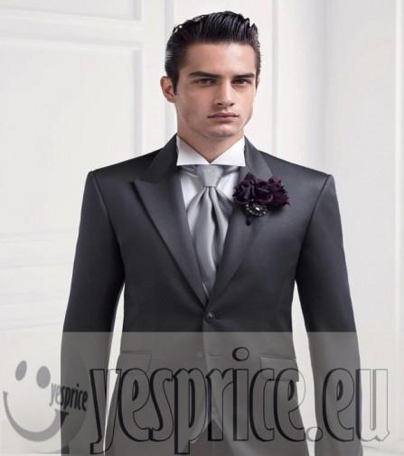code WEDSPO64 - SPOSO ATELIER WEDDING CERIMONIE DI LUSSO ABRUZZO - L'AQUILA - Abiti da sposo a partire da €500