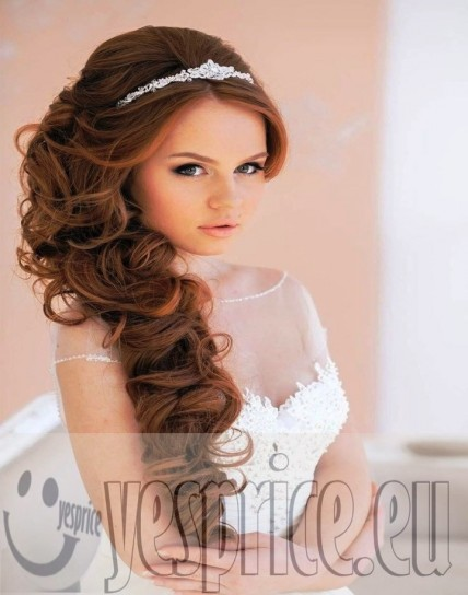 code WEDMAK34 - MAKE UP E BENESSERE MATRIMONIO WEDDING CERIMONIE DI LUSSO EMILIA ROMAGNA - BOLOGNA - Servizio a partire da €250