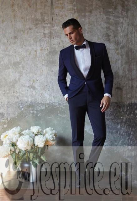 code WEDSPO43 - SPOSO ATELIER WEDDING CERIMONIE DI LUSSO PIEMONTE - TORINO - Abiti da sposo a partire da €399