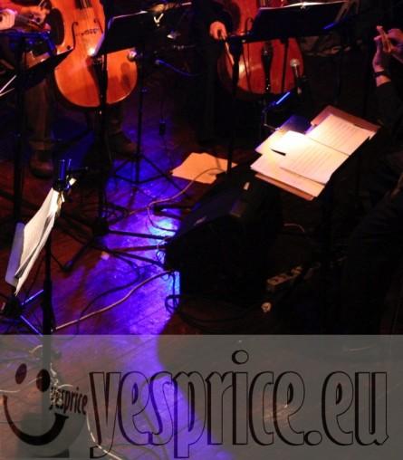 code WEDMUS09 - MUSICA MATRIMONIO WEDDING CERIMONIE DI LUSSO SICILIA - PALERMO - Musica a partire da €80