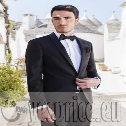 code WEDSPO70 - SPOSO ATELIER WEDDING CERIMONIE DI LUSSO UMBRIA - PERUGIA - CITTA' DELLA PIEVE - Abiti da sposo a partire da €550