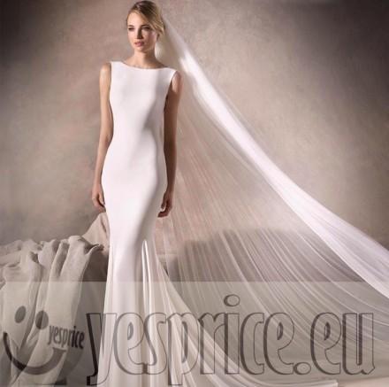 code WEDSPA22 - SPOSA ATELIER WEDDING CERIMONIE DI LUSSO CALABRIA - REGGIO CALABRIA - Abiti da sposa a partire da €1500