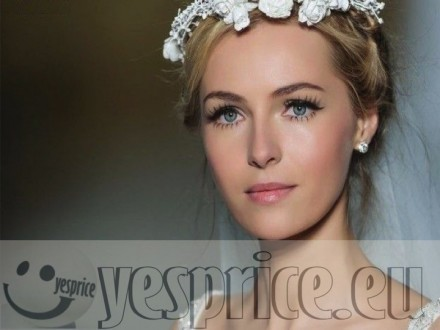 code WEDMAK54 - MAKE UP E BENESSERE MATRIMONIO WEDDING CERIMONIE DI LUSSO VENETO - VENEZIA - MESTRE - Servizio a partire da €150