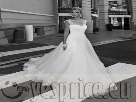 code WEDSPA60 - SPOSA ATELIER WEDDING CERIMONIE DI LUSSO MARCHE - ANCONA - OSTRA VETERE - Abiti da sposa a partire da €1000