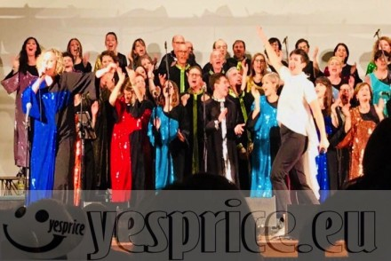 code WEDMUS49 - MUSICA MATRIMONIO WEDDING CERIMONIE DI LUSSO VENETO - VENEZIA - SAN MICHELE AL TAGLIAMENTO - Musica a partire da €500