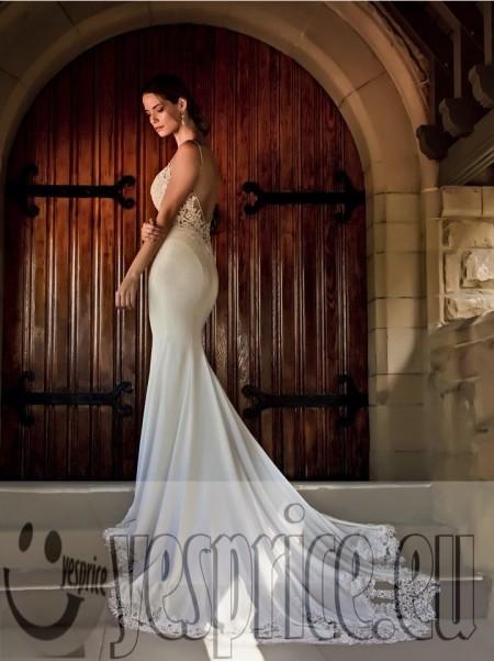 002e42a7fc94 code WEDSPA17 - SPOSA ATELIER WEDDING CERIMONIE DI LUSSO LAZIO - ROMA - Abiti  da sposa a partire da ...