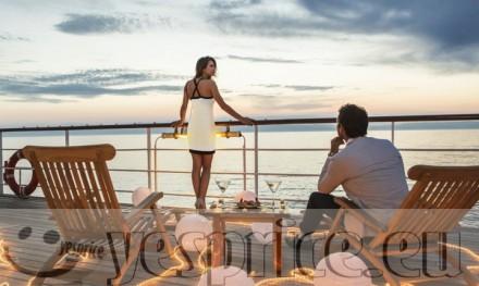 code WEDVIA09 - VIAGGI DI NOZZE WEDDING CERIMONIE DI LUSSO SICILIA - PALERMO - Servizio a partire da €50