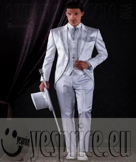 code WEDSPO73 - SPOSO ATELIER WEDDING CERIMONIE DI LUSSO UMBRIA - PERUGIA - Abiti da sposo a partire da €500