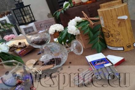 code WEDRIC11 - RICEVIMENTO HOTEL WEDDING CERIMONIE DI LUSSO SICILIA - PALERMO - CARINI - Banchetti a partire da €85
