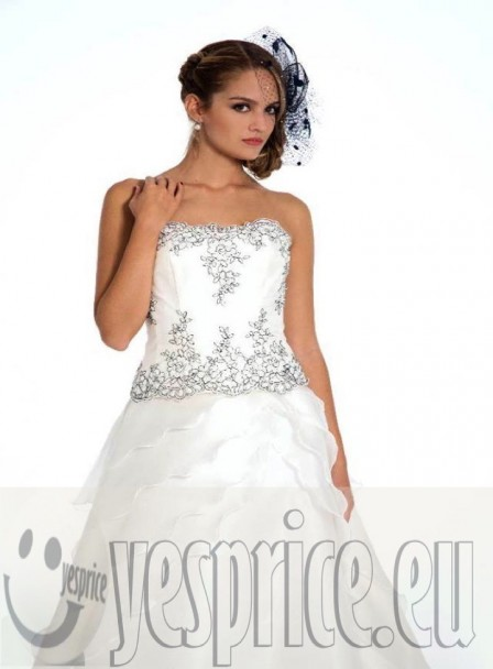 code WEDSPA41 - SPOSA ATELIER WEDDING CERIMONIE DI LUSSO PIEMONTE - TORINO - Abiti da sposa a partire da €1500