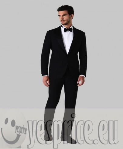 code WEDSPO55 - SPOSO ATELIER WEDDING CERIMONIE DI LUSSO VENETO - VENEZIA - PORTOGRUARO - Abiti da sposo a partire da €500