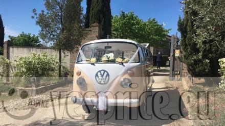 RUGGENTI e BLASONATE LUXURY RENT SERVIZIO NOLEGGIO CERIMONIA CON AUTISTA VW PULMINO PESCA BIANCO  AUTISTA  CAMPANIA €600 – BASILICATA € 700 -  LAZIO €700 - PUGLIA  € 700 – CALABRIA € 700  - MARCHE € 700 - MOLISE €700 chiedi info clicca qui