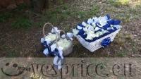 code WEDWED45 - WEDDING PLANNER WEDDING CERIMONIE DI LUSSO PIEMONTE - TORINO - CHIVASSO - Servizio a partire da €400