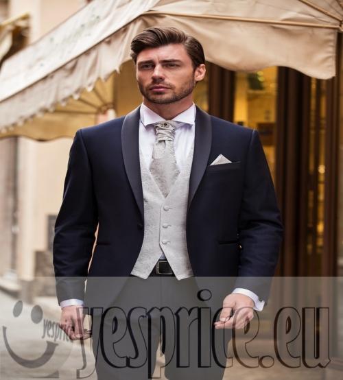 ABBIGLIAMENTO SPOSA X - SPOSO ATELIER WEDDING CERIMONIE DI LUSSO PUGLIA - FOGGIA - CERIGNOLA - Abiti da sposo a partire da €800 - code WEDSPO115