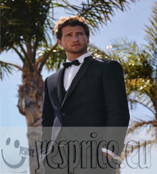ADESSO SPOSAMI - SPOSO ATELIER WEDDING CERIMONIE DI LUSSO PUGLIA - FOGGIA - Abiti da sposo a partire da €800 - code WEDSPO117