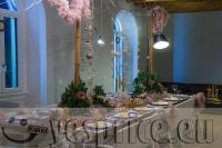 code WEDWED72 - WEDDING PLANNER WEDDING CERIMONIE DI LUSSO UMBRIA - PERUGIA - MASSA MARTANA - Servizio a partire da €250