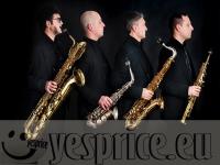 code WEDMUS62 - MUSICA MATRIMONIO WEDDING CERIMONIE DI LUSSO ABRUZZO - L'AQUILA - CELANO - Musica a partire da €800