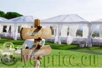 code WEDWED71 - WEDDING PLANNER WEDDING CERIMONIE DI LUSSO UMBRIA - PERUGIA - Servizio a partire da €250