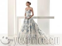 code WEDSPA24 - SPOSA ATELIER WEDDING CERIMONIE DI LUSSO CALABRIA - REGGIO CALABRIA - MONTEBELLO JONICO - Abiti da sposa a partire da €1600