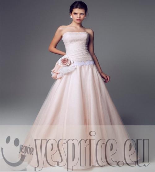 ATELIER CALABRESE - SPOSA ATELIER WEDDING CERIMONIE DI LUSSO PUGLIA - FOGGIA - Abiti da sposa a partire da €1500 - code WEDSPA120