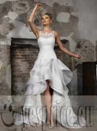 code WEDSPA10 - SPOSA ATELIER WEDDING CERIMONIE DI LUSSO SICILIA - PALERMO - Abiti da sposa a partire da €1400