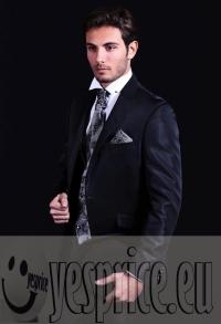 code WEDSPO17 - SPOSO ATELIER WEDDING CERIMONIE DI LUSSO LAZIO - ROMA - MARINO - Abiti da sposo a partire da €590