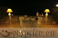 code WEDWED73 - WEDDING PLANNER WEDDING CERIMONIE DI LUSSO UMBRIA - PERUGIA - Servizio a partire da €300