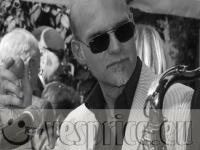 code WEDMUS48 - MUSICA MATRIMONIO WEDDING CERIMONIE DI LUSSO LOMBARDIA - MILANO - SESTO SAN GIOVANNI - Musica a partire da €600