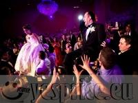code WEDMUS78 - MUSICA MATRIMONIO WEDDING CERIMONIE DI LUSSO BASILICATA - POTENZA - LAURENZANA - Musica a partire da €600