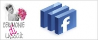 IL LINK A FACEBOOK pagina o profilo