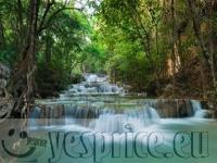 code WEDVIA74 - VIAGGI DI NOZZE WEDDING CERIMONIE DI LUSSO UMBRIA - PERUGIA - ASSISI - Servizio a partire da €500