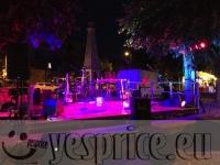 code WEDMUS72 - MUSICA MATRIMONIO WEDDING CERIMONIE DI LUSSO UMBRIA - PERUGIA - CORCIANO - Musica a partire da €700