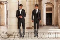 code WEDSPO18 - SPOSO ATELIER WEDDING CERIMONIE DI LUSSO LAZIO - ROMA - Abiti da sposo a partire da €400