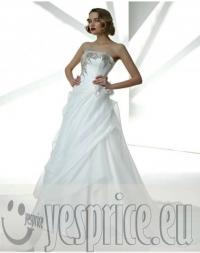 L'AQUILA - code WEDSPA62 - SPOSA ATELIER WEDDING CERIMONIE DI LUSSO ABRUZZO - SULMONA - Abiti da sposa a partire da €1000