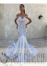 code WEDSPA48 - SPOSA ATELIER WEDDING CERIMONIE DI LUSSO LOMBARDIA - MILANO - Abiti da sposa a partire da €1500