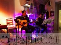 code WEDMUS73 - MUSICA MATRIMONIO WEDDING CERIMONIE DI LUSSO UMBRIA - PERUGIA - BASTIA UMBRA - Musica a partire da €400