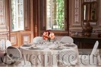 code WEDWED75 - WEDDING PLANNER WEDDING CERIMONIE DI LUSSO UMBRIA - PERUGIA - MAGIONE - Servizio a partire da €200