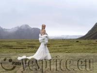 L'AQUILA - code WEDSPA63 - SPOSA ATELIER WEDDING CERIMONIE DI LUSSO ABRUZZO -PESCINA - Abiti da sposa a partire da €800