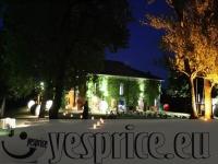 code WEDWED35 - WEDDING PLANNER WEDDING CERIMONIE DI LUSSO EMILIA ROMAGNA - BOLOGNA - Servizio a partire da €200