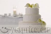 code WEDTOR69 - TORTE E CONFETTI WEDDING CERIMONIE DI LUSSO SARDEGNA - CAGLIARI - Prodotti a partire da €50