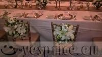 code WEDWED30 - WEDDING PLANNER WEDDING CERIMONIE DI LUSSO TOSCANA - FIRENZE - Servizio a partire da €300