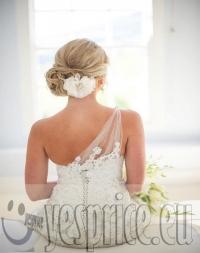 code WEDMAK69 - MAKE UP E BENESSERE MATRIMONIO WEDDING CERIMONIE DI LUSSO SARDEGNA - CAGLIARI - Servizio a partire da €200