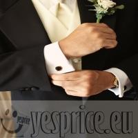 code WEDSPO67 - SPOSO ATELIER WEDDING CERIMONIE DI LUSSO SARDEGNA - CAGLIARI - Abiti da sposo a partire da €400