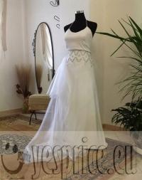 L'AQUILA - code WEDSPA65 - SPOSA ATELIER WEDDING CERIMONIE DI LUSSO ABRUZZO - AVEZZANO - Abiti da sposa a partire da €1000