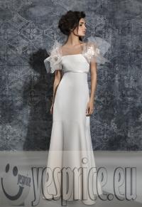 code WEDSPA34 - SPOSA ATELIER WEDDING CERIMONIE DI LUSSO EMILIA ROMAGNA - BOLOGNA - Abiti da sposa a partire da €2000