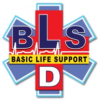 Corso BLSD