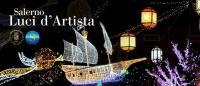 """Presidio Sanitario alle """"Luci d'Artista 2017"""""""