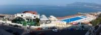 Sito dedicato al Lido LIDO di  Salerno