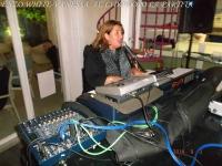 VANESSA CAPUTO LIVE SHOW AL LIDO LIDO